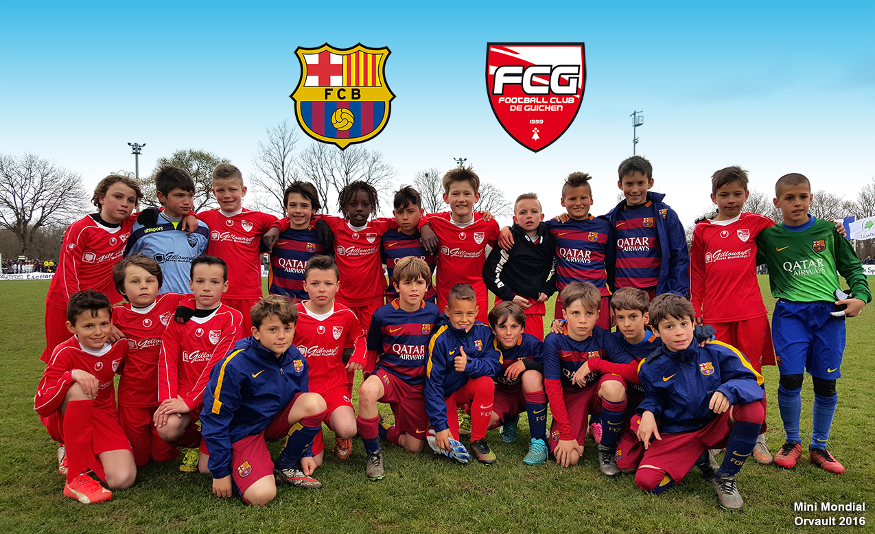u11-fcg-fcb_light