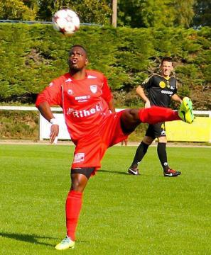 le-fc-guichen-sest-forge-une-reputation