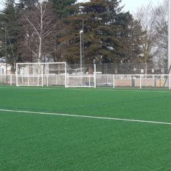 Terrain Synthetique FC Guichen